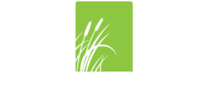 Reed Gardens