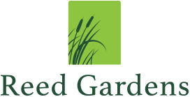 Westbuild Homes - Reed Gardens