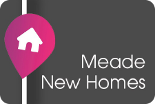 Meade New Homes